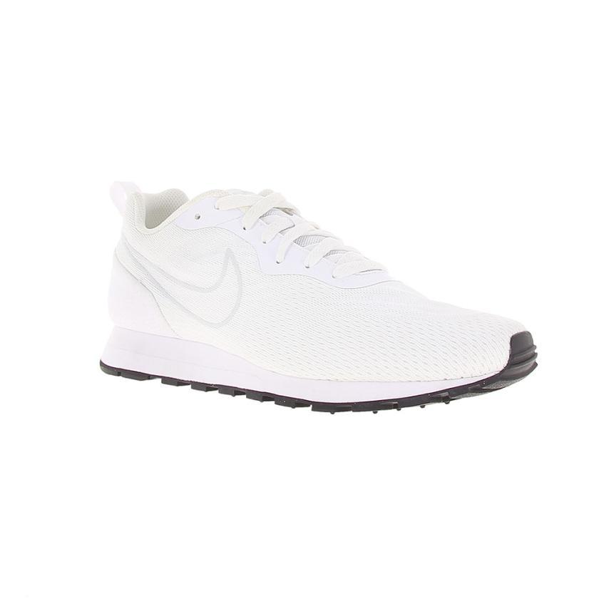 Nike 902815 Blanco-4-29-902815 ZeB0AInM