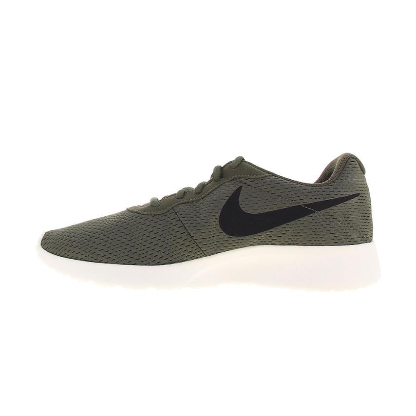 Nike 844887 Negros-425-30-844887 6OLpEY